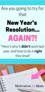 goal setting, fitness, list, challenges, bullet journal, planner, how to make my new years resolution, new years resolution ideas,2018, healthy, lose weight, eat healthy, be healthy, save money, success, new year's, new years, resolution, resolutions, resolution ideas, new years ideas, new year goals, yearly goals,