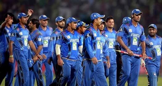 Motivational Story of Afghanistan Cricket Team - 'Poverty' to 'Play World Cup' - Motivational Story - Motivation N You