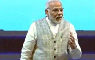 Motivational Speech - Pariksha Pe Charcha by Narendra Modi - February 2018 - Motivation N You - Motivational Blogs