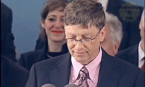 Motivational Quotes of Bill Gates | Microsoft - Motivational Quotes - Motivation N You