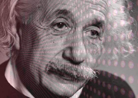 Quotes Albert Einstein   Quotes By Albert Einstein - Motivational Quotes - Motivation N You