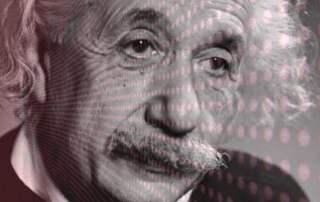 Quotes Albert Einstein | Quotes By Albert Einstein - Motivational Quotes - Motivation N You