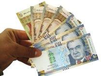 debts payment