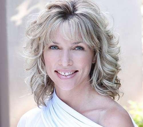 Ashley Hayden