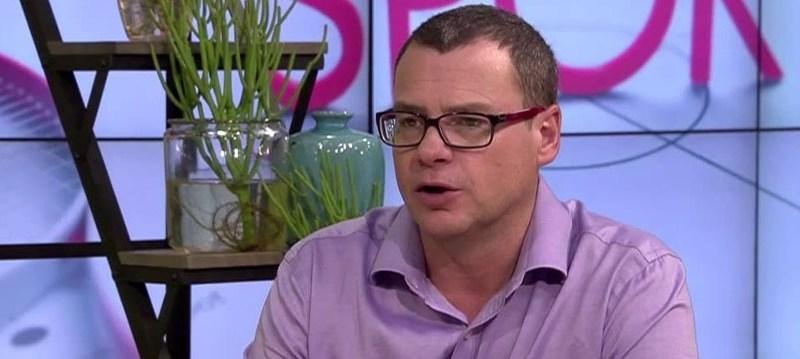 Neil Andrews