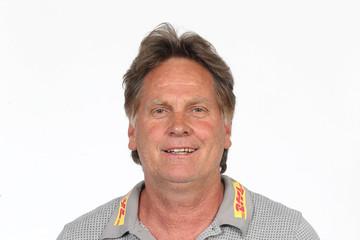 Dr Henning Gericke