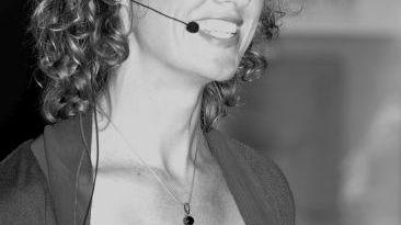 Marlette Heygi