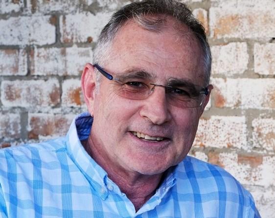 Sid Peimer