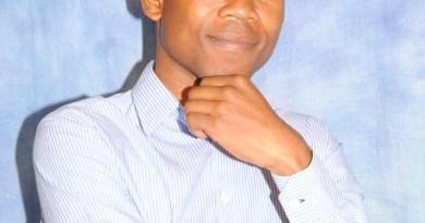 Tlou Mathatho