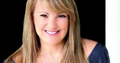 Vanessa Raphaely