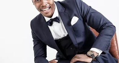 Weza Matomane