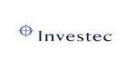 investec_logo
