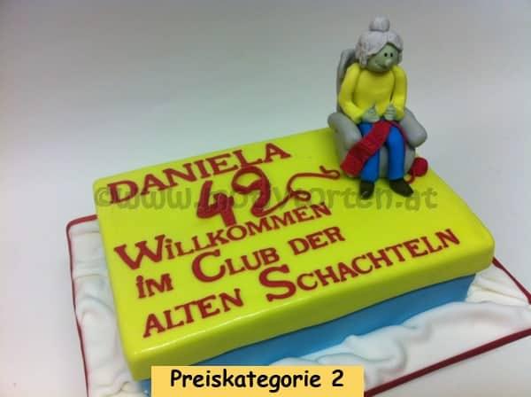 alte-schachtel-2013-10-01