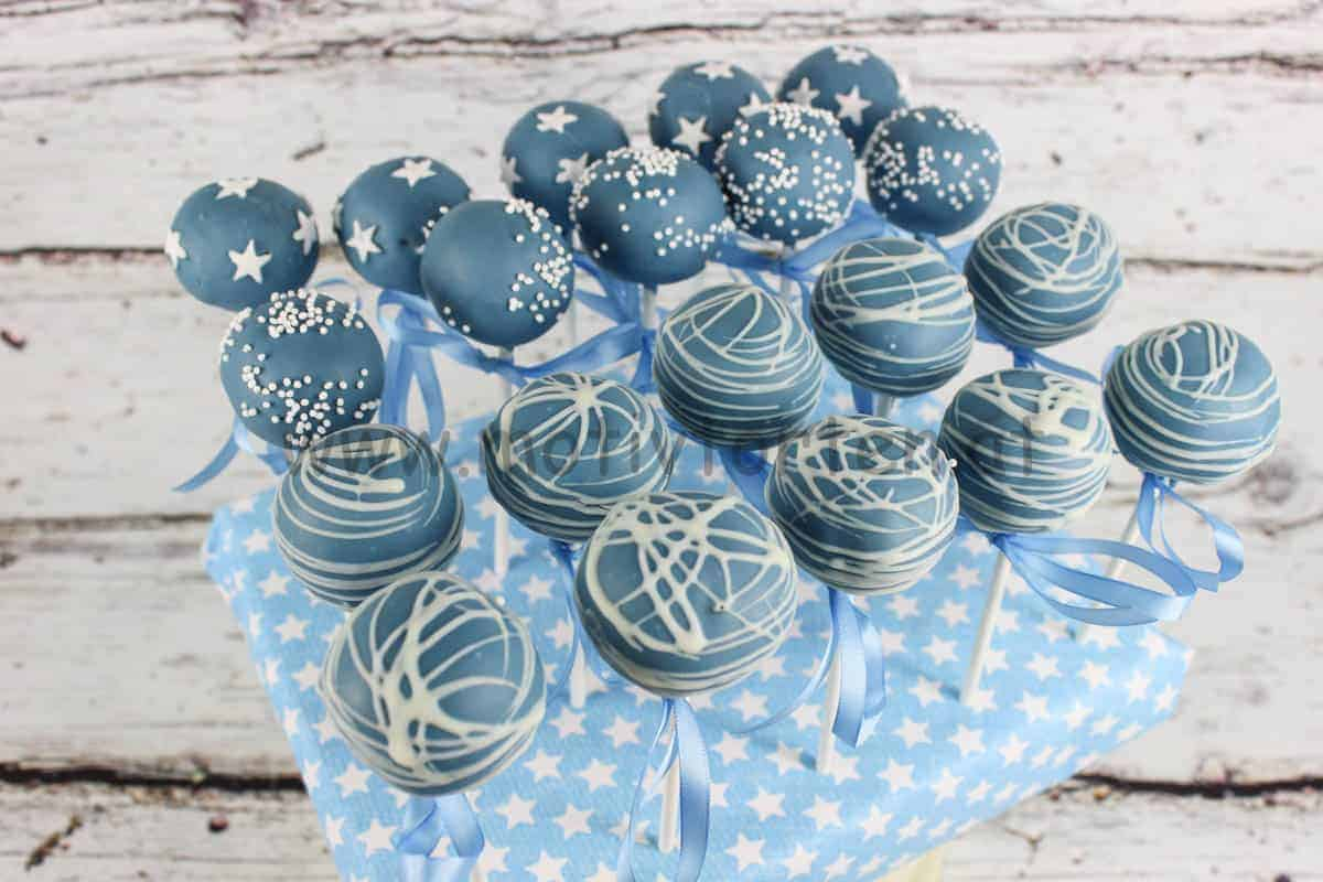 cake-pops-blau-weiss-20170127