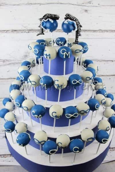 cake-pops-buckelwal-20150603