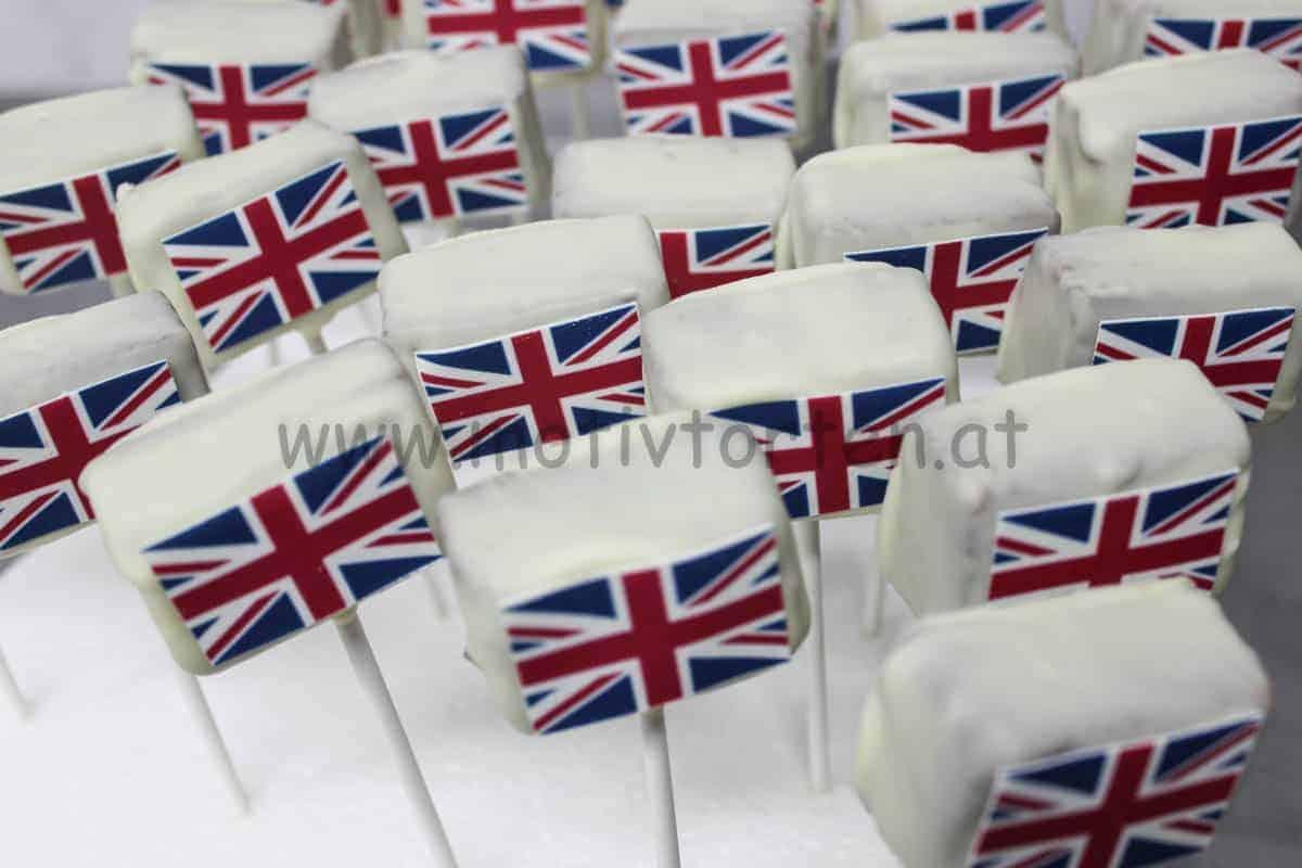 cake-pops-england-20180522