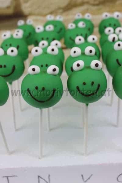cake-pops-frösche-20140524