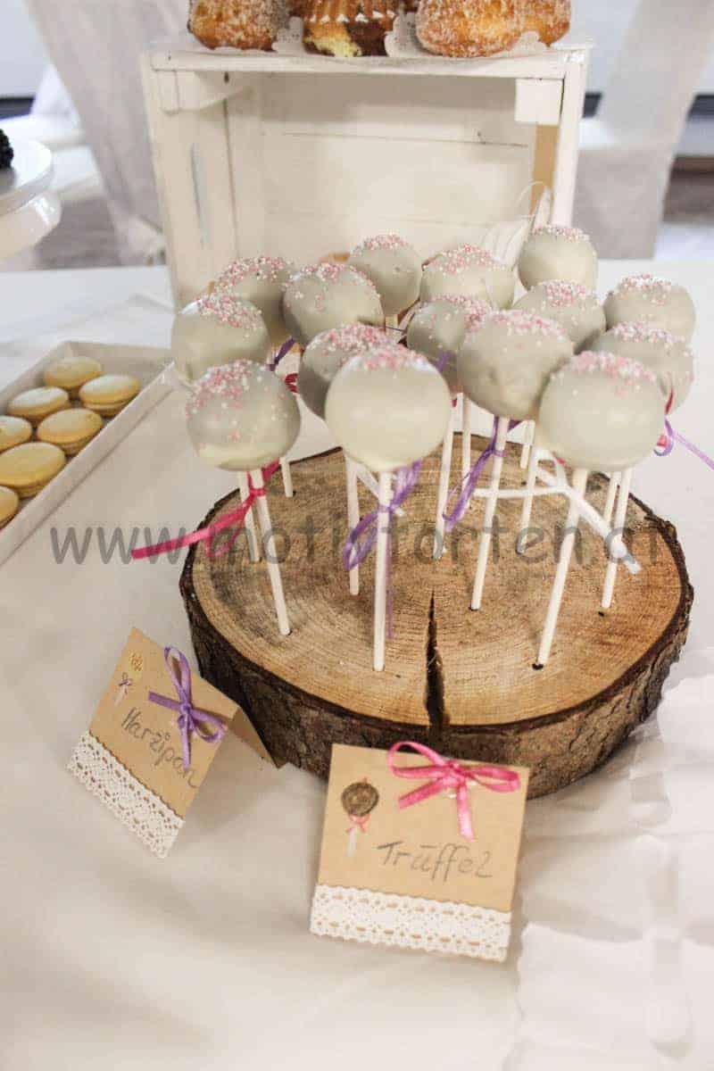 cake-pops-hochzeit-20180825
