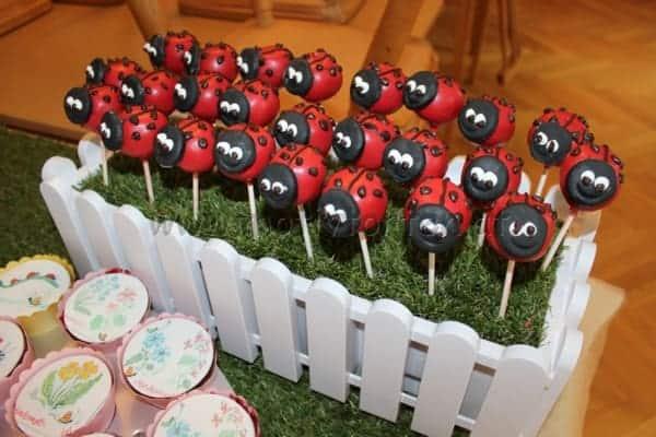 cake-pops-marienkaefer-20140614
