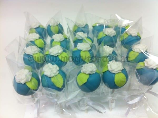 cake-pops-rosen-20130814