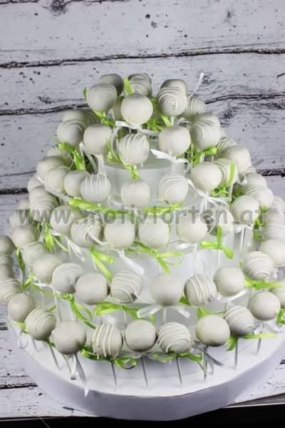 cake-pops-wedding-20160906
