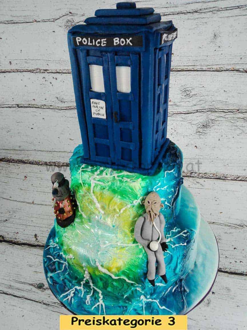 doktor-who-cake-2017-06-18