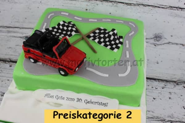 golf-cabrio-20150418