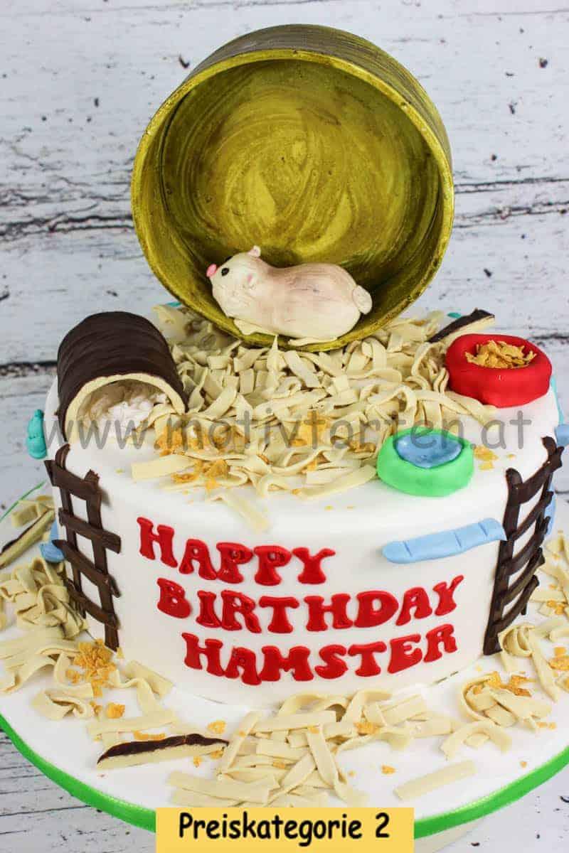 hamster-2018-06-03