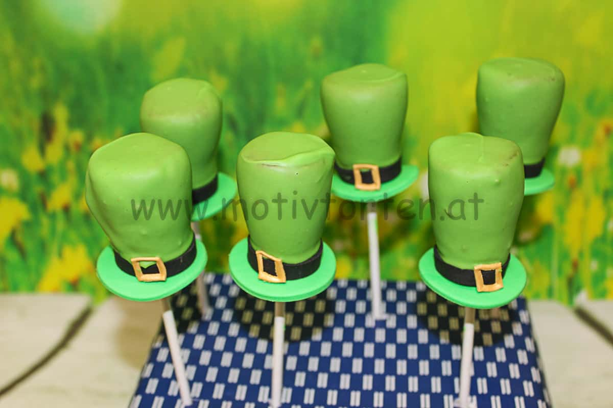 irland-cake-pops-2019-12-18