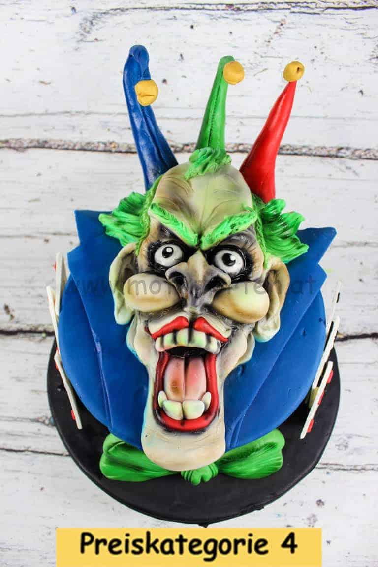 joker-cake-2017-07-19