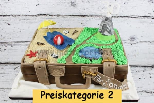 koffertorte-2geteilt-2015-03-28