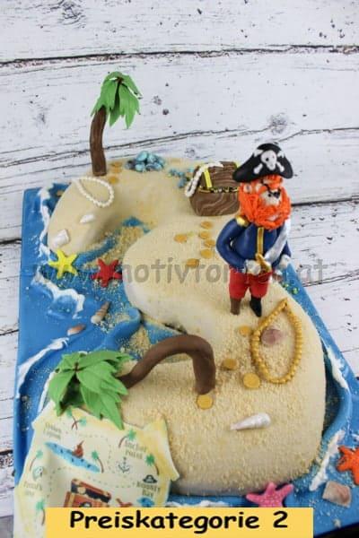 pirateninsel-20190107
