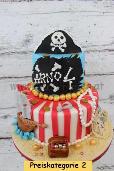 piratentorte-20150223