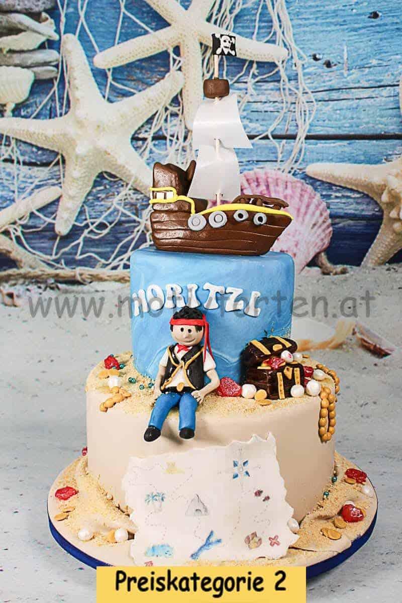 piratentorte-20190329