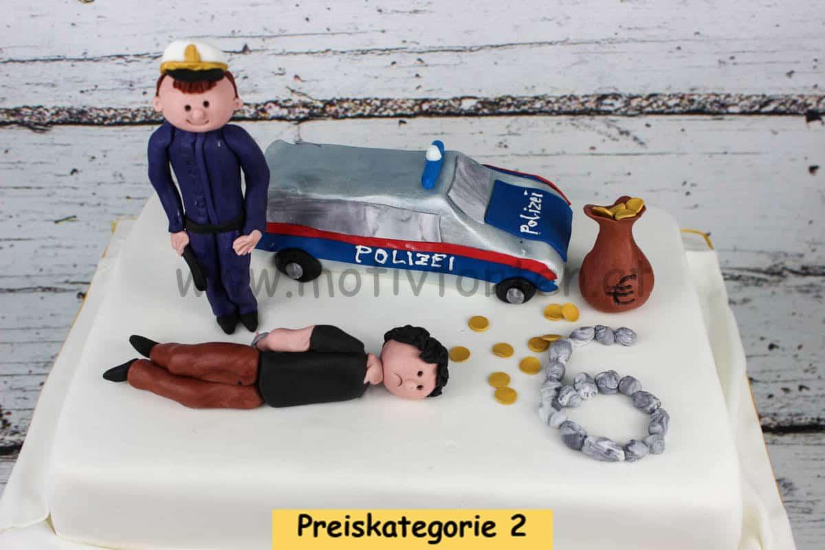 polizei-2017-05-28