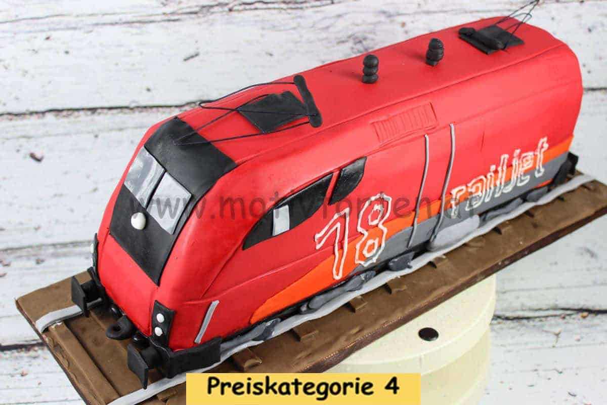 railjet-20180207