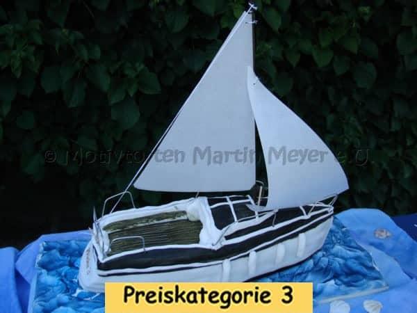 segelschiff-muecke-20100710
