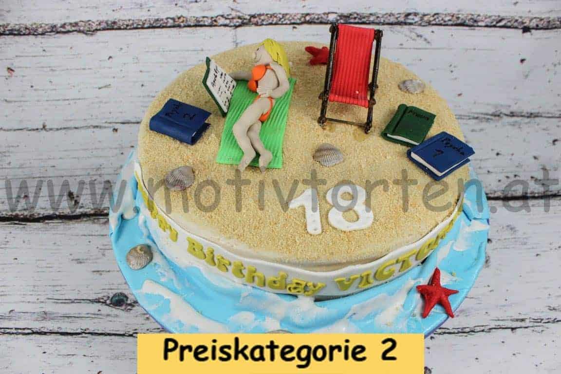 strandtorte-2017-07-08