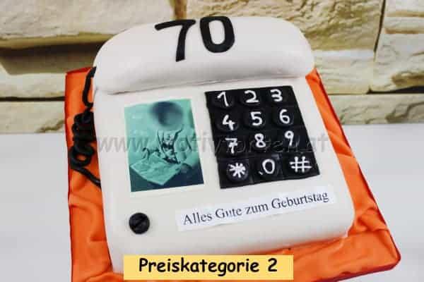 telefon-2014-05-03