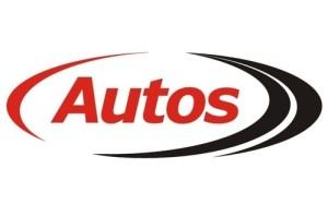 Autos Truck Day 2015