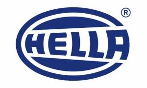 hella_logo