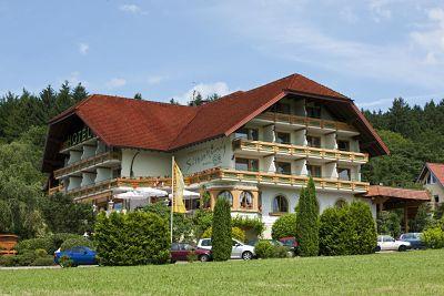 Ringhotel Silberkoenig - onze hotels - Moto Maestro Motortrainingen