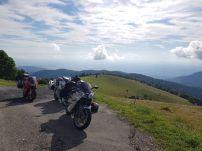 Partners van Moto Maestro Motortrainingen