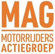 MAG Motorrijders Actie Groep Moto Maestro Motortrainingen