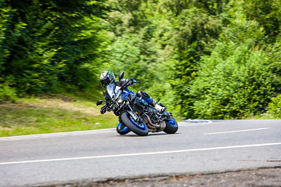 Kneedown training bergen Moto Maestro Motortrainingen