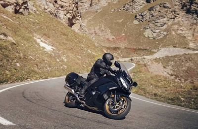 Schrijf je in voor een van onze leuke trainingen. Moto Maestro Motortrainingen