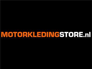 Actie Motorkledingstore speciaal voor cursisten van Moto Maestro