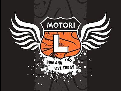 Motorrijles bij Motori - Moto Maestro Motortrainingen