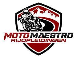 Motorrijles Moto Maestro