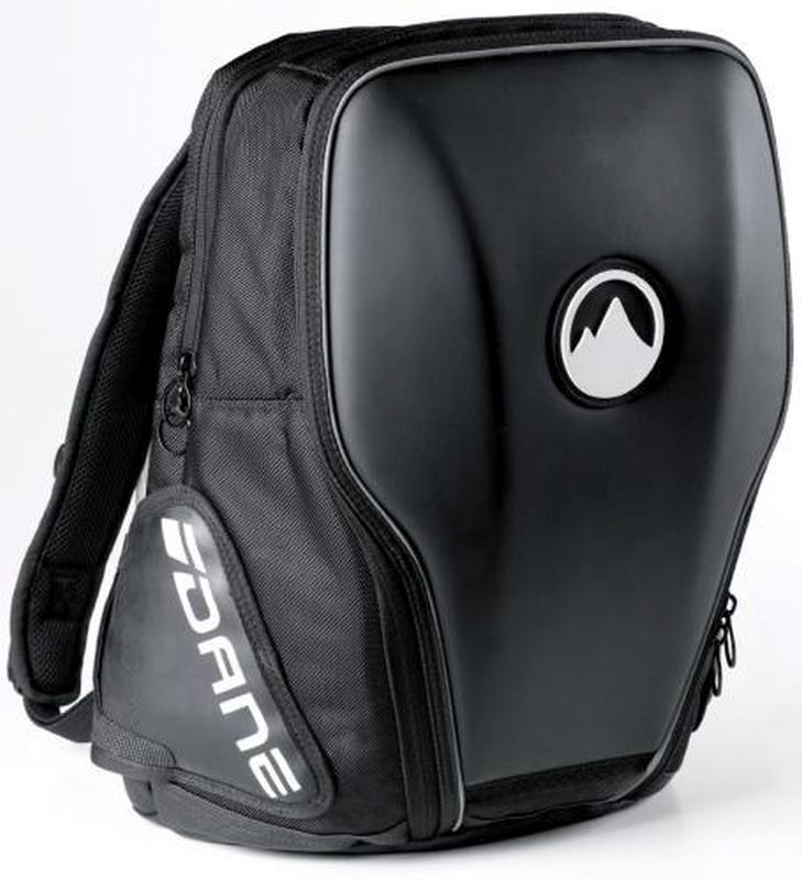 Dane BackPack Falster Image